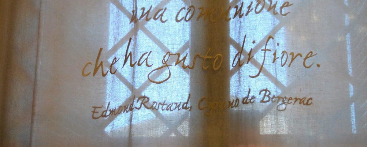 Mastro Raphael - Franco Memeo TendeFranco Memeo Tende